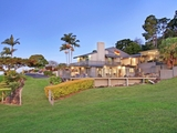 632 Trees Road Tallebudgera, QLD 4228
