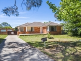 12 Cowan Street Downer, ACT 2602