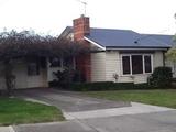 9 Mahon Avenue Beaconsfield, VIC 3807