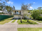 21 Ewart Street Deception Bay, QLD 4508