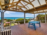 12 Esplanade Port Willunga, SA 5173