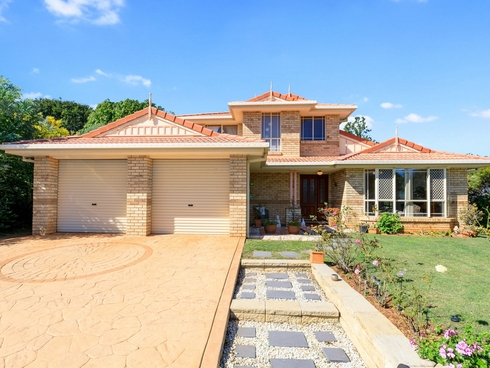 7 Auriga Court Wynnum, QLD 4178