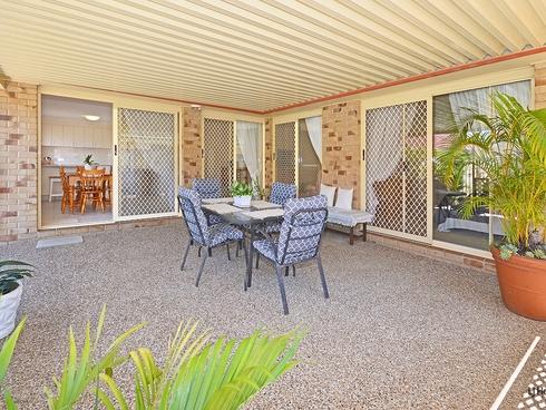 22 Kentia Crescent Banora Point, NSW 2486