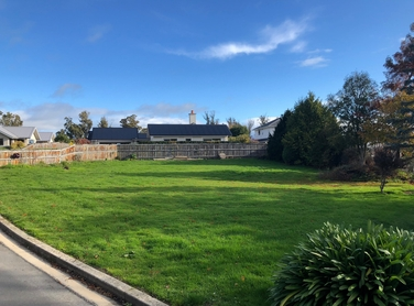 42A Riccarton Road East, East Taieri Mosgiel property image