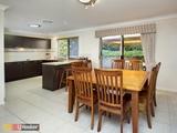 17 Riversleigh Court Eatons Hill, QLD 4037