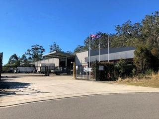3 Blade Close Berkeley Vale, NSW 2261