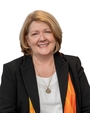 Gail Tomaszewski