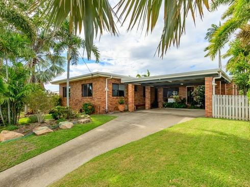 18 Bloomfield Street Calliope, QLD 4680