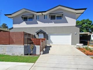 4/42 Manning Street Kingswood , NSW, 2747