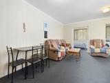 80/142 Moore Street Liverpool, NSW 2170