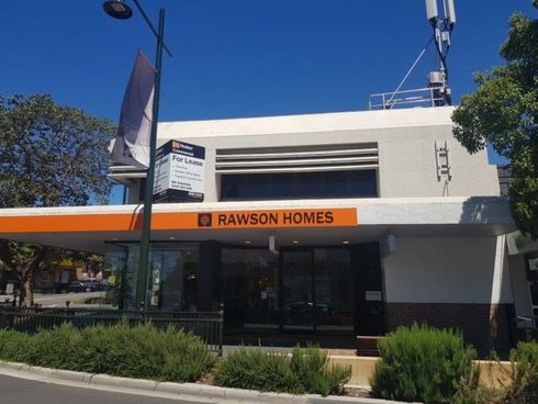 Suite 3/118 Argyle Street Camden, NSW 2570