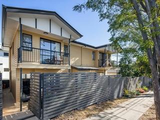 3/41 Wilton Terrace Yeronga , QLD, 4104
