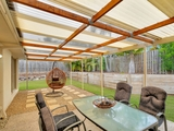 16 Arragan Court Pacific Pines, QLD 4211