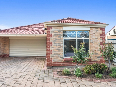 4/34 Poole Avenue Woodville South, SA 5011
