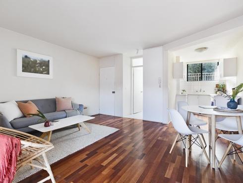 23/7-9 Gilbert Street Dover Heights, NSW 2030