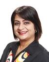 Marlini Patel