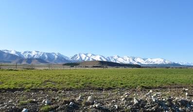 Lot 20 The Drive Twizel property image