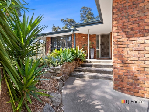 9 Canning Crescent Sunshine Bay, NSW 2536