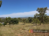 16306 Burnett Highway Gayndah, QLD 4625
