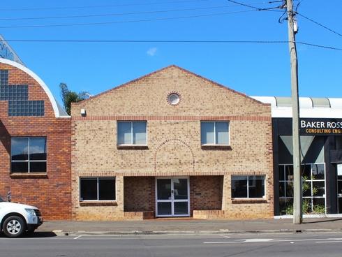 134 Herries Street Toowoomba, QLD 4350
