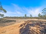 242 Seventeen Mile Creek Road Helidon, QLD 4344