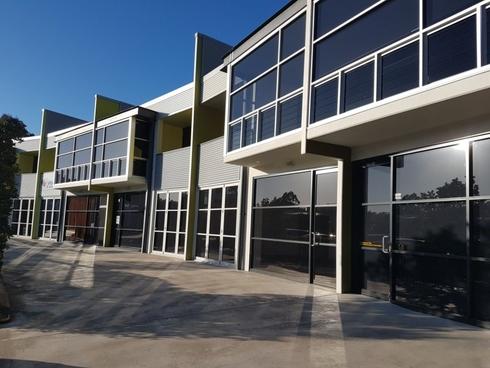 11/19 Reliance Drive Tuggerah, NSW 2259