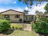 13 Colvin Street Drayton, QLD 4350