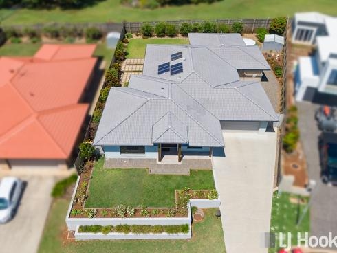 33 Lynch Crescent Birkdale, QLD 4159