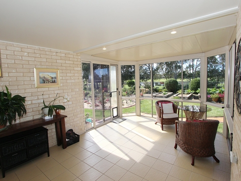 26 Pretoria Parade Harrington, NSW 2427