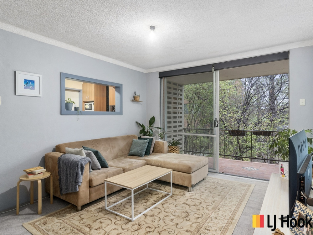 20/99 Canberra Avenue Griffith, ACT 2603