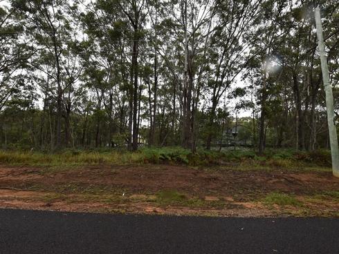 66 Kurrajong Rd Russell Island, QLD 4184