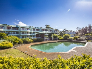 7/1A Mitchell Parade Mollymook , NSW, 2539