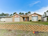 49 Paddy Miller Avenue Currans Hill, NSW 2567