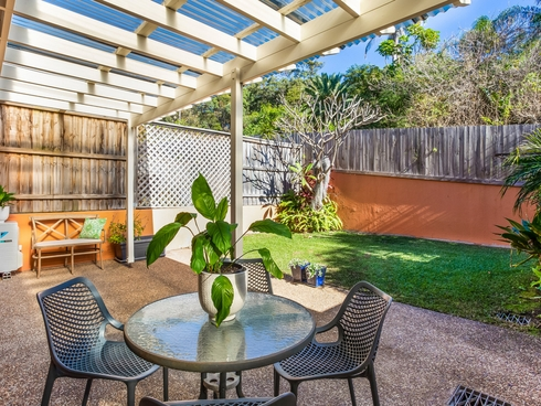 66/2 Forest Road Warriewood, NSW 2102
