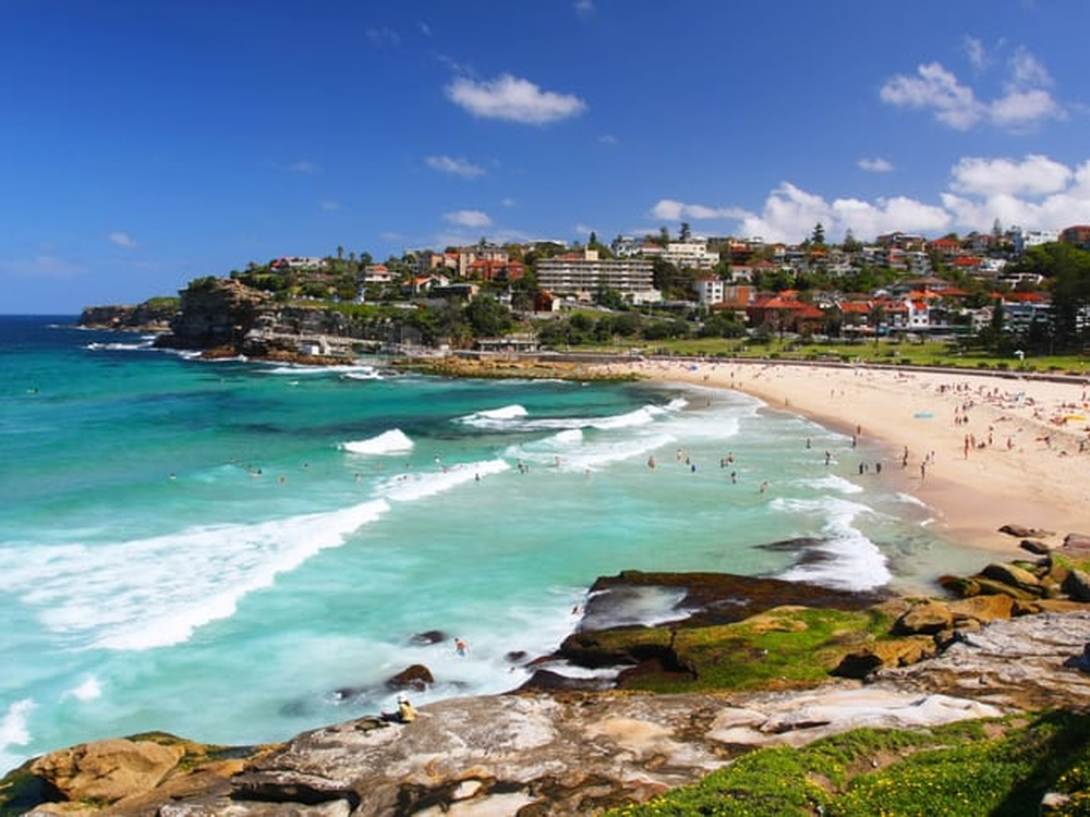 5/118 Curlewis Street Bondi Beach, NSW 2026
