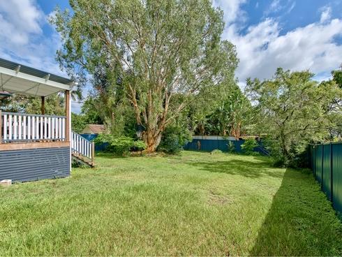 521 Stafford Road Stafford, QLD 4053