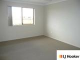 16 Parkside Drive Kingaroy, QLD 4610