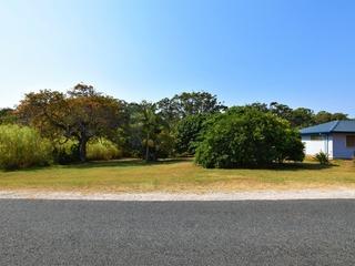 27 Laurel Street Russell Island , QLD, 4184