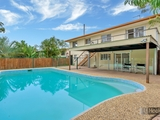 12 Susanne Street Southport, QLD 4215