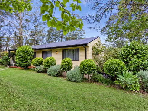 31 Oakwood Way Catalina, NSW 2536