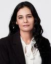 Reena Khatri