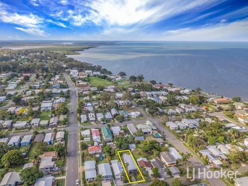 43 Windsor Place Deception Bay, QLD 4508