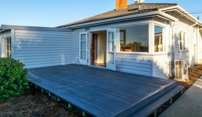 127 Foley Road Timaru property image