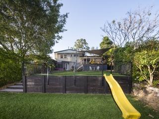 19 Andina Crescent Ferny Hills , QLD, 4055