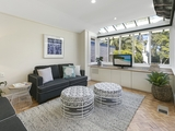 108 Beaconsfield Road Chatswood, NSW 2067
