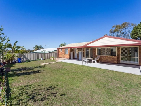 8 Curzon Street Browns Plains, QLD 4118