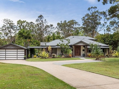 8 Thornton Drive Thornlands, QLD 4164