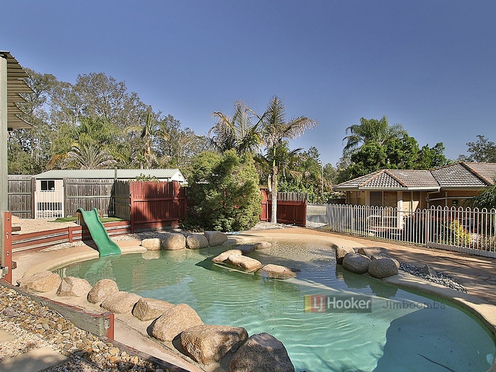 22-24 Millwood Ct Jimboomba, QLD 4280