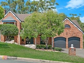 9 Highett Place Glenhaven, NSW 2156