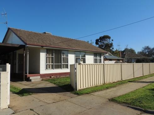 22 Cadell Street Swan Hill, VIC 3585
